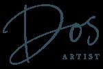DOS Artist